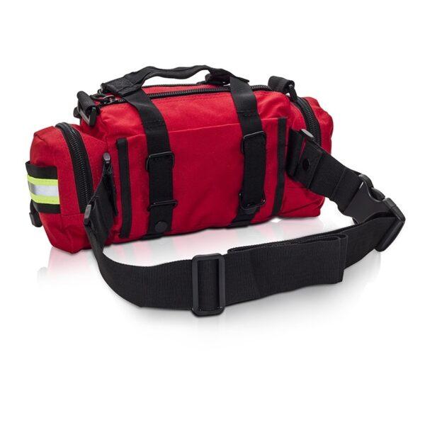 botiquin rinonera funcional comodo elite bags 4