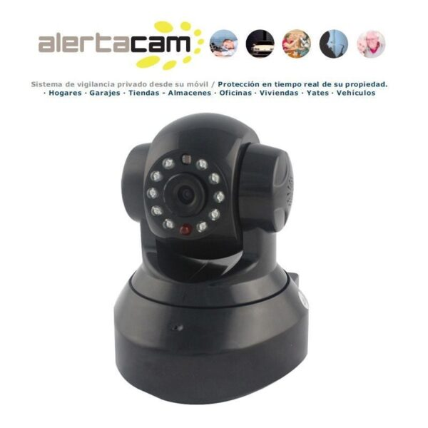 camara ip p2p con vision nocturna alertacam cdp 024 1
